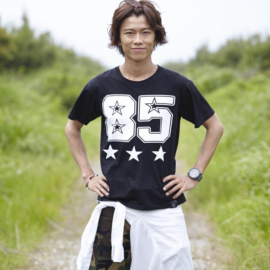 o i w a i» Blog Archive » 高野...